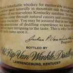 old_rip_van_winkle_15_lawrenceburg_back_label