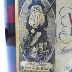old_rip_van_winkle_15_lawrenceburg_side_label2