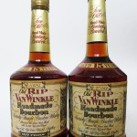 old_rip_van_winkle_15_short_tall