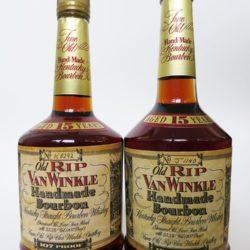 old_rip_van_winkle_15_short_tall