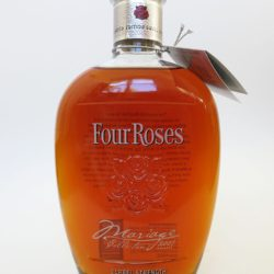 four_roses_mariage_2009_front