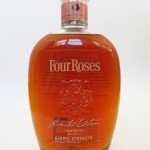 four_roses_le_small_batch_2012_front