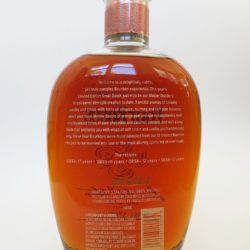 four_roses_le_small_batch_2012_back
