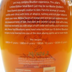 four_roses_le_small_batch_2012_back_label