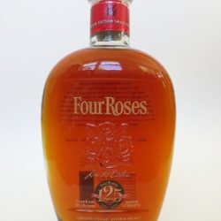 four_roses_le_small_batch_2013_front