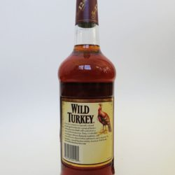 wild_turkey_12_year_export_back
