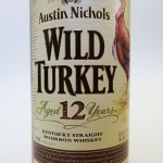 wild_turkey_12_year_export_front_label