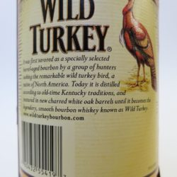 wild_turkey_12_year_export_back_label