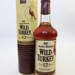 wild_turkey_12_year_export_full