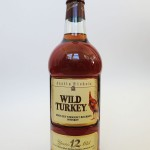 wild_turkey_12_split_label_front