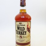wild_turkey_8_year_export_front