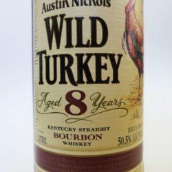 wild_turkey_8_year_export_front_label