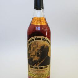 pappy_van_winkle_15_single_barrel_front