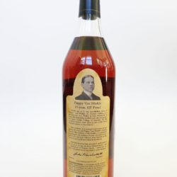 pappy_van_winkle_15_single_barrel_back