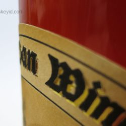 pappy_van_winkle_15_single_barrel_detail