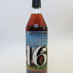 twisted_spoke_16_year_bourbon_front