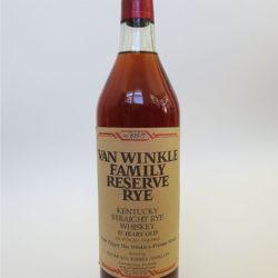van_winkle_family_reserve_rye_front
