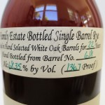 doug_phillips_green_ink_rye_front_label