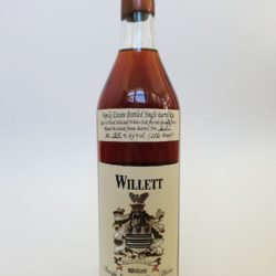 willett_24_yr_rye_bonilli_front