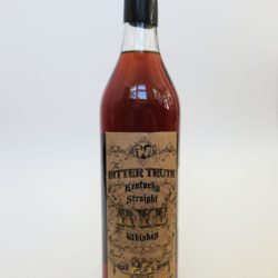 bitter_truth_rye_front