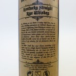 bitter_truth_rye_back_label
