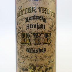 bitter_truth_rye_front_label