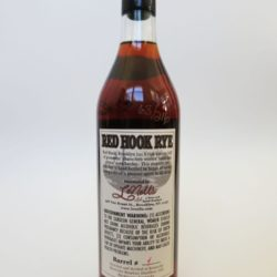 lenells_red_hook_rye_barrel_4_back
