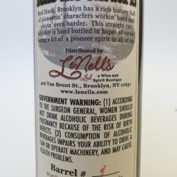 lenells_red_hook_rye_barrel_4_back_label