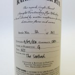 rathskeller_rye_back_label