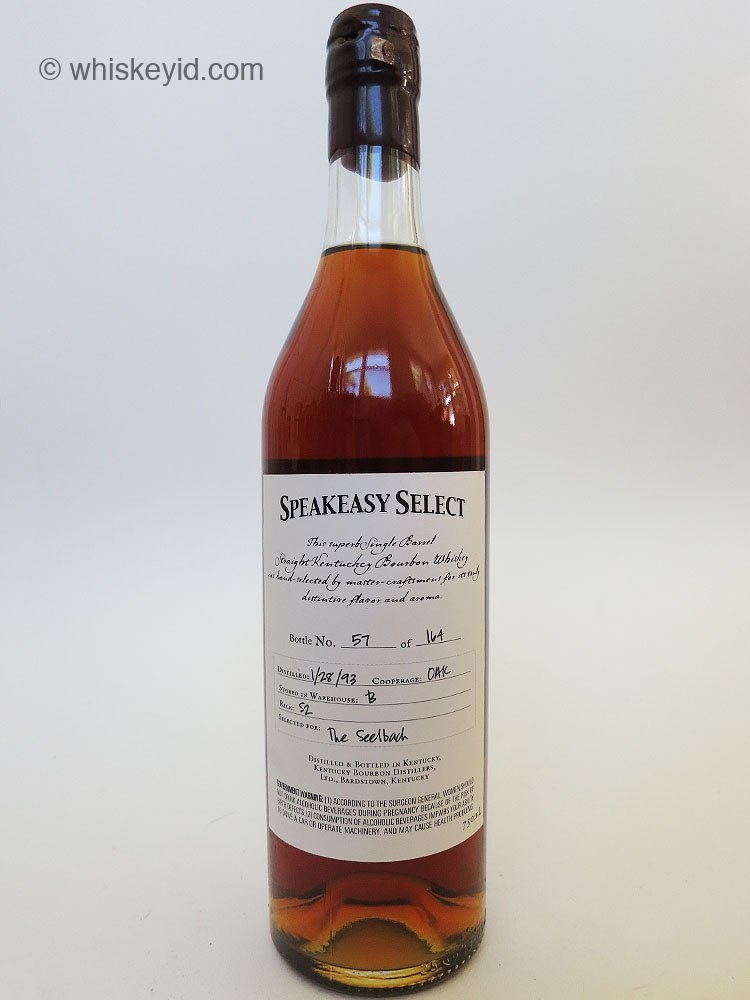 speakeasy_select_bourbon_back