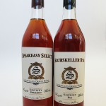 rathskeller_rye_speakeasy_select_bourbon