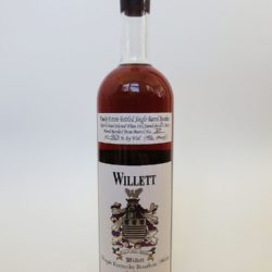 willett_20_year_bourbon_front