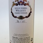 willett_20_year_bourbon_back_label