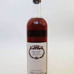 willett_18_year_barrel_43_back