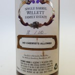 willett_18_no_chemists_allowed_back_label