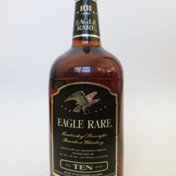 eagle_rare_101_handle_front
