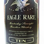 eagle_rare_101_handle_front_label