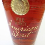 wild_turkey_american_spirit_label_front