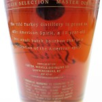 wild_turkey_american_spirit_label_back