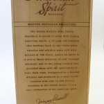 wild_turkey_american_spirit_box