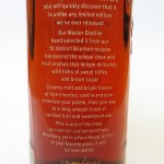 four_roses_single_barrel_2014_side1