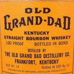 old_grand_dad_dsp_ky_14