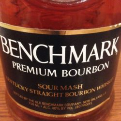 benchmark_bourbon_80_front_label