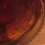 benchmark_bourbon_80_bottom