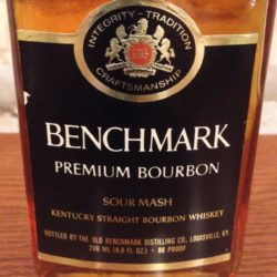 benchmark_bourbon_86_front_label