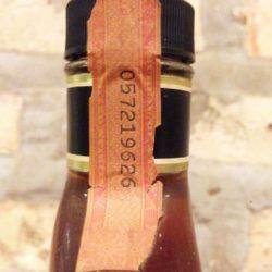 benchmark_bourbon_86_cap
