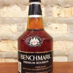 benchmark_bourbon_louisville_front