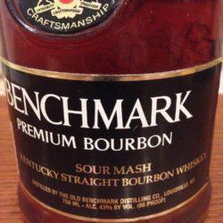 benchmark_bourbon_louisville_front_label