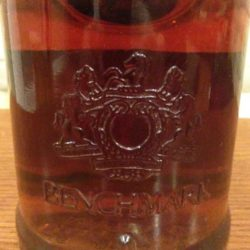 benchmark_bourbon_louisville_back