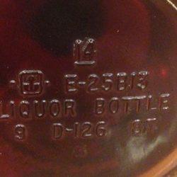 benchmark_bourbon_louisville_bottom